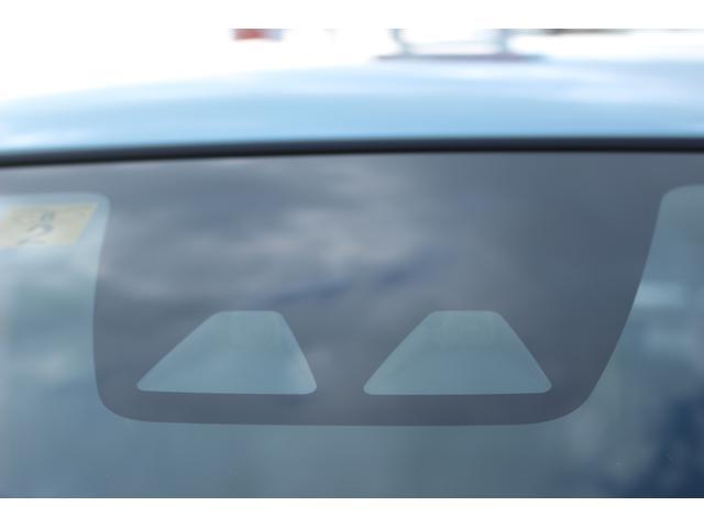 X リミテッドSA3 届出済未使用車 コーナーセンサー 追突被害軽減ブレーキ スマアシ3 コーナーセンサー LEDヘッドライト キーレス(16枚目)