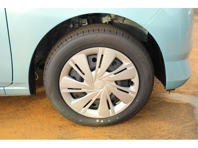 X リミテッドSA3 届出済未使用車 コーナーセンサー 追突被害軽減ブレーキ スマアシ3 コーナーセンサー LEDヘッドライト キーレス(17枚目)