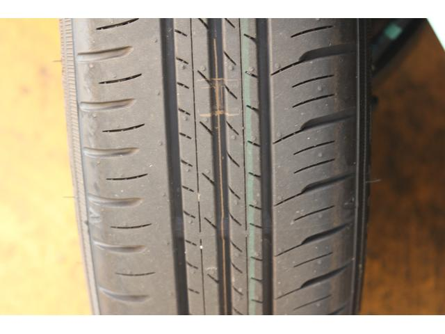 X リミテッドSA3 届出済未使用車 コーナーセンサー 追突被害軽減ブレーキ スマアシ3 コーナーセンサー LEDヘッドライト キーレス(18枚目)