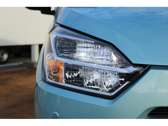 X リミテッドSA3 届出済未使用車 コーナーセンサー 追突被害軽減ブレーキ スマアシ3 コーナーセンサー LEDヘッドライト キーレス(26枚目)