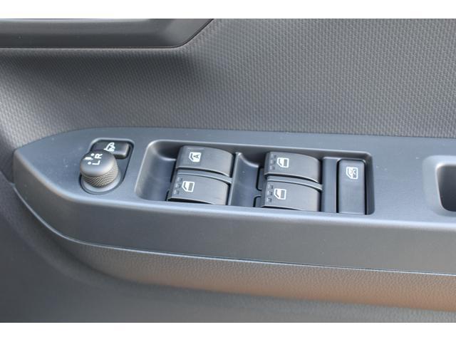 X リミテッドSA3 届出済未使用車 コーナーセンサー 追突被害軽減ブレーキ スマアシ3 コーナーセンサー LEDヘッドライト キーレス(30枚目)