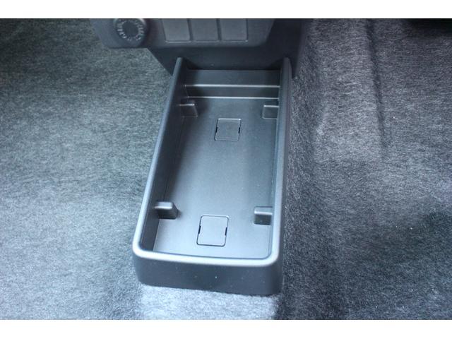 X リミテッドSA3 届出済未使用車 コーナーセンサー 追突被害軽減ブレーキ スマアシ3 コーナーセンサー LEDヘッドライト キーレス(33枚目)