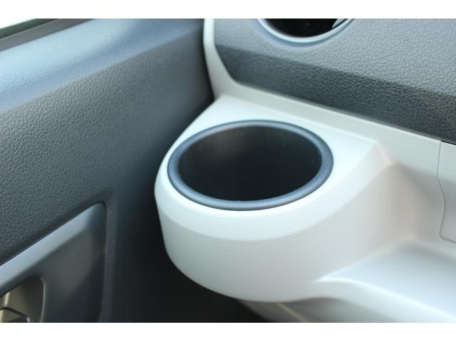 X リミテッドSA3 届出済未使用車 コーナーセンサー 追突被害軽減ブレーキ スマアシ3 コーナーセンサー LEDヘッドライト キーレス(34枚目)