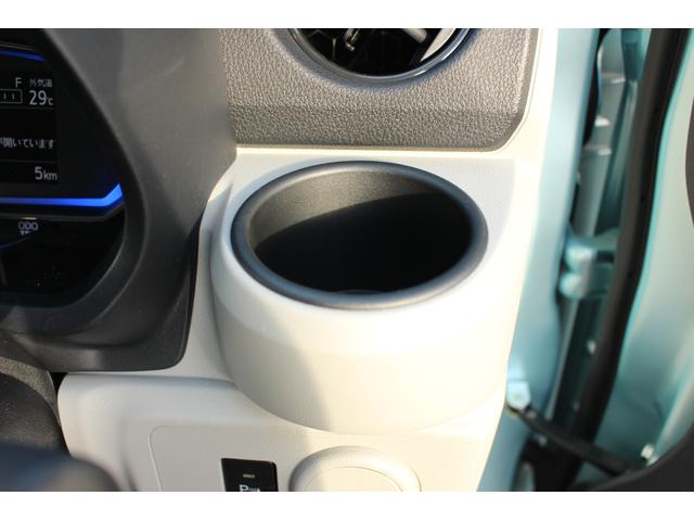 X リミテッドSA3 届出済未使用車 コーナーセンサー 追突被害軽減ブレーキ スマアシ3 コーナーセンサー LEDヘッドライト キーレス(35枚目)