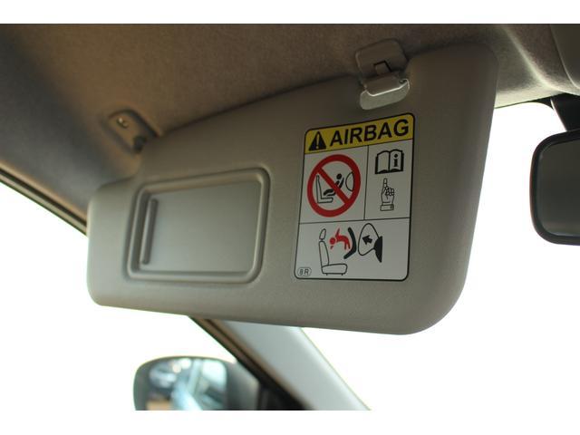 X リミテッドSA3 届出済未使用車 コーナーセンサー 追突被害軽減ブレーキ スマアシ3 コーナーセンサー LEDヘッドライト キーレス(36枚目)