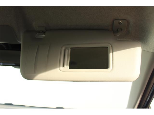 X リミテッドSA3 届出済未使用車 コーナーセンサー 追突被害軽減ブレーキ スマアシ3 コーナーセンサー LEDヘッドライト キーレス(37枚目)
