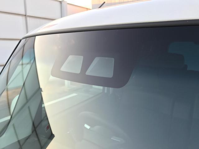 ダイハツ タント カスタムRS トップエディションSAIII 両側電動リアドア