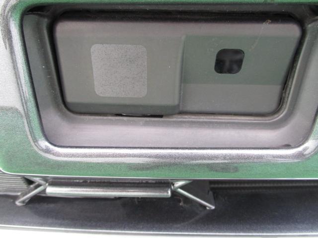アクティバX SAII CD/USBオーディオ(11枚目)