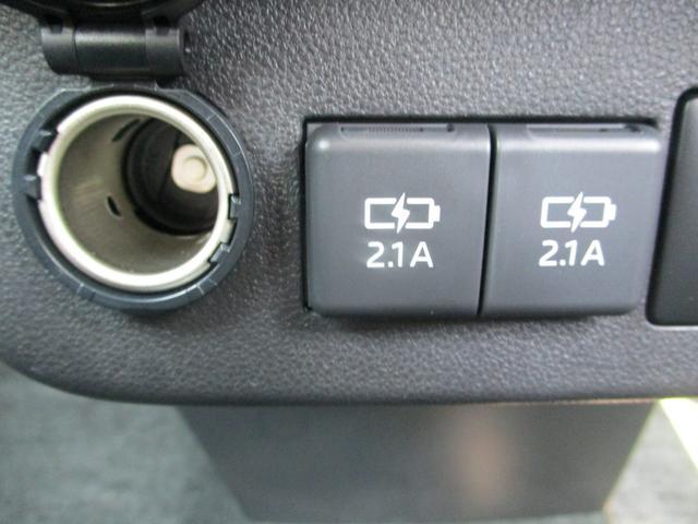 G SAIII LEDヘッド・シートヒーター・キーフリー(9枚目)