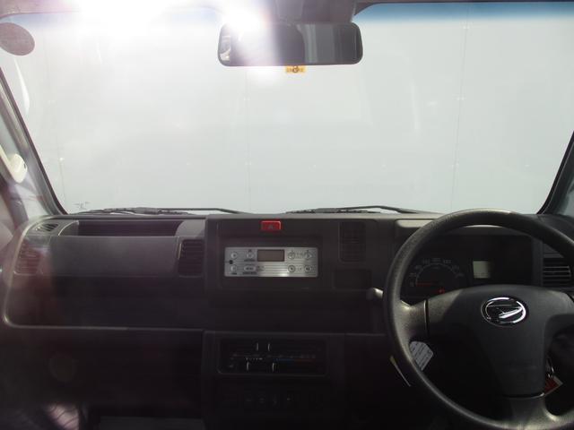 エクストラSAIIIt 4WDキーレスパワーウインドウ CD(8枚目)
