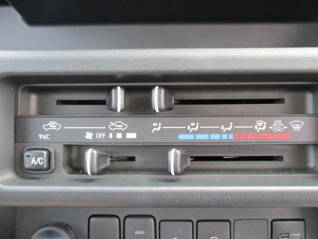 エクストラSAIIIt 4WDキーレスパワーウインドウ CD(12枚目)