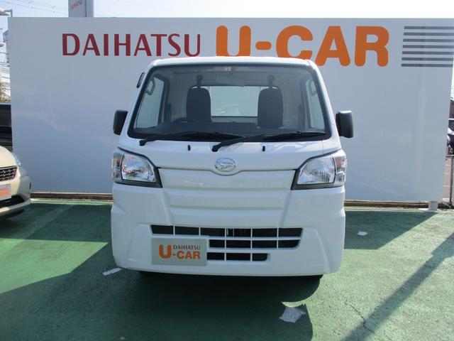 滋賀ダイハツの車両を閲覧頂き、ありがとうございます。是非、最後までご覧になって下さい。お問合せの際は、「U-CATCH」または「インターネットを見た!」とお伝えください♪