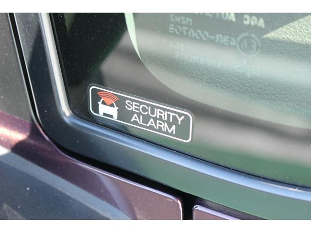 L SAIII 走行2,806Km キーレスエントリー 追突被害軽減ブレーキ スマアシ3 キーレス エコアイドル CDステレオ(14枚目)
