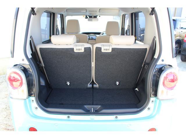Gメイクアップリミテッド SAIII 8インチナビ ドラレコ Bluetooth対応フルセグ地デジナビ パノラマモニター 両側パワースライドドア LEDヘッドライト キーフリー・プッシュスタート(7枚目)