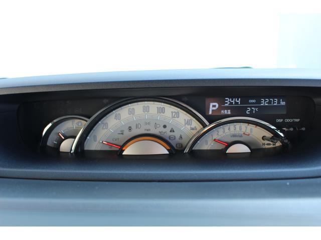 Gメイクアップリミテッド SAIII 8インチナビ ドラレコ Bluetooth対応フルセグ地デジナビ パノラマモニター 両側パワースライドドア LEDヘッドライト キーフリー・プッシュスタート(10枚目)