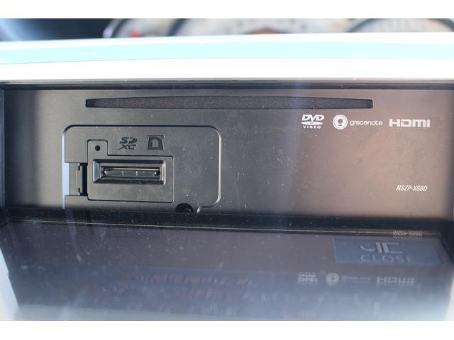 Gメイクアップリミテッド SAIII 8インチナビ ドラレコ Bluetooth対応フルセグ地デジナビ パノラマモニター 両側パワースライドドア LEDヘッドライト キーフリー・プッシュスタート(12枚目)