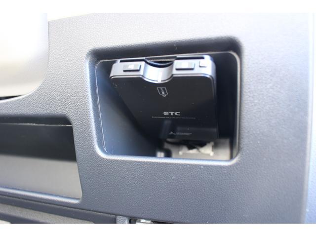 Gメイクアップリミテッド SAIII 8インチナビ ドラレコ Bluetooth対応フルセグ地デジナビ パノラマモニター 両側パワースライドドア LEDヘッドライト キーフリー・プッシュスタート(14枚目)