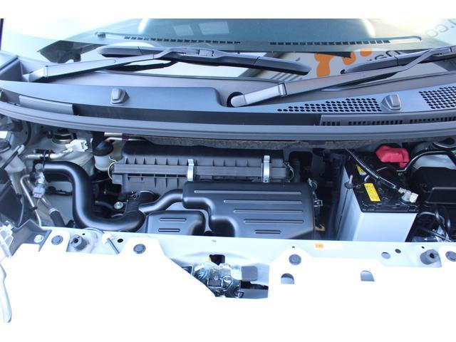 Gメイクアップリミテッド SAIII 8インチナビ ドラレコ Bluetooth対応フルセグ地デジナビ パノラマモニター 両側パワースライドドア LEDヘッドライト キーフリー・プッシュスタート(19枚目)