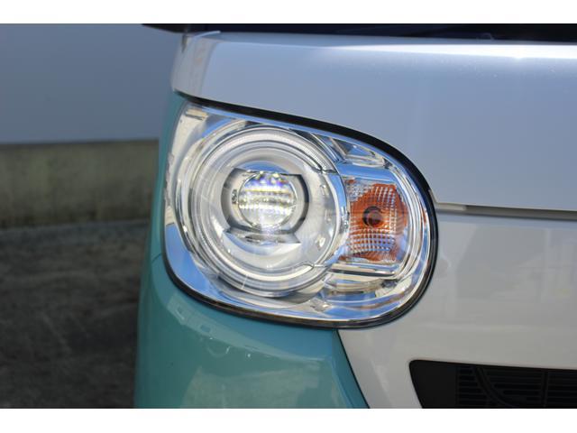 Gメイクアップリミテッド SAIII 8インチナビ ドラレコ Bluetooth対応フルセグ地デジナビ パノラマモニター 両側パワースライドドア LEDヘッドライト キーフリー・プッシュスタート(26枚目)