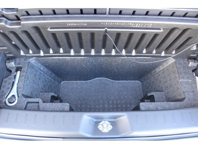 Gメイクアップリミテッド SAIII 8インチナビ ドラレコ Bluetooth対応フルセグ地デジナビ パノラマモニター 両側パワースライドドア LEDヘッドライト キーフリー・プッシュスタート(29枚目)