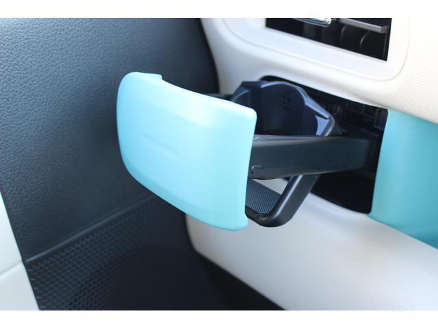 Gメイクアップリミテッド SAIII 8インチナビ ドラレコ Bluetooth対応フルセグ地デジナビ パノラマモニター 両側パワースライドドア LEDヘッドライト キーフリー・プッシュスタート(42枚目)