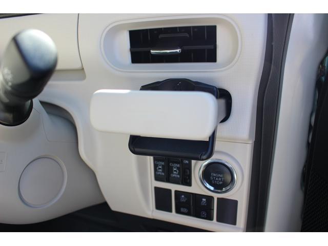 Gメイクアップリミテッド SAIII 8インチナビ ドラレコ Bluetooth対応フルセグ地デジナビ パノラマモニター 両側パワースライドドア LEDヘッドライト キーフリー・プッシュスタート(43枚目)