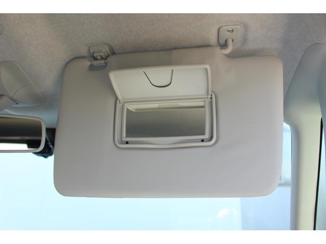 Gメイクアップリミテッド SAIII 8インチナビ ドラレコ Bluetooth対応フルセグ地デジナビ パノラマモニター 両側パワースライドドア LEDヘッドライト キーフリー・プッシュスタート(45枚目)