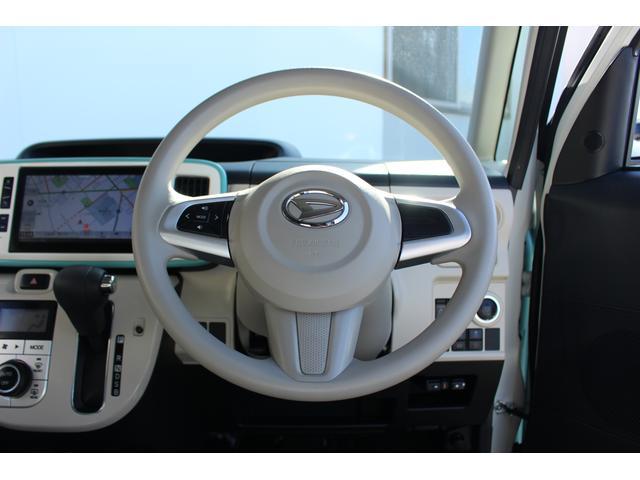 Gメイクアップリミテッド SAIII 8インチナビ ドラレコ Bluetooth対応フルセグ地デジナビ パノラマモニター 両側パワースライドドア LEDヘッドライト キーフリー・プッシュスタート(46枚目)