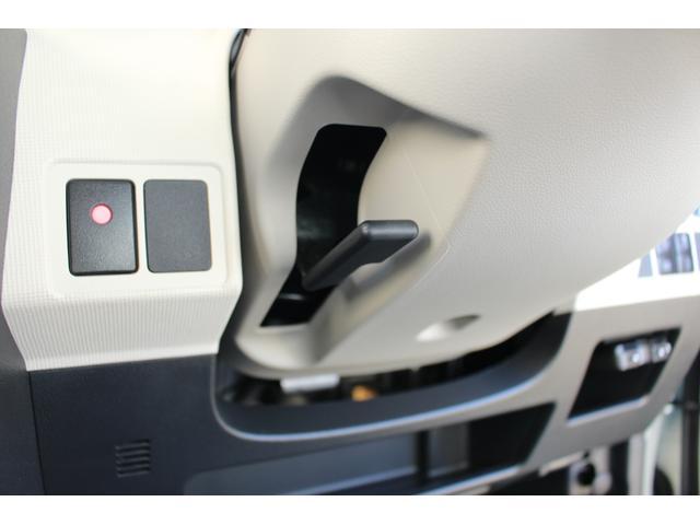 Gメイクアップリミテッド SAIII 8インチナビ ドラレコ Bluetooth対応フルセグ地デジナビ パノラマモニター 両側パワースライドドア LEDヘッドライト キーフリー・プッシュスタート(49枚目)