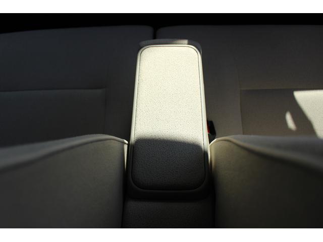 Gメイクアップリミテッド SAIII 8インチナビ ドラレコ Bluetooth対応フルセグ地デジナビ パノラマモニター 両側パワースライドドア LEDヘッドライト キーフリー・プッシュスタート(51枚目)