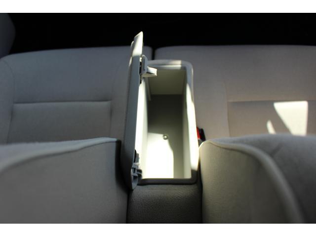 Gメイクアップリミテッド SAIII 8インチナビ ドラレコ Bluetooth対応フルセグ地デジナビ パノラマモニター 両側パワースライドドア LEDヘッドライト キーフリー・プッシュスタート(52枚目)