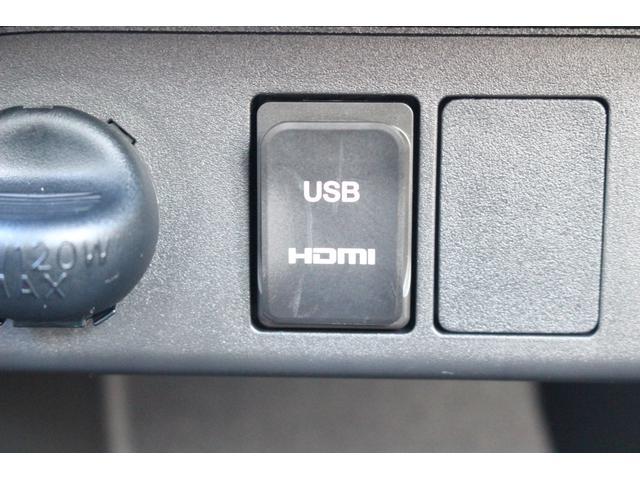 Gメイクアップリミテッド SAIII 8インチナビ ドラレコ Bluetooth対応フルセグ地デジナビ パノラマモニター 両側パワースライドドア LEDヘッドライト キーフリー・プッシュスタート(54枚目)
