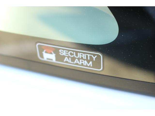 Gメイクアップリミテッド SAIII 8インチナビ ドラレコ Bluetooth対応フルセグ地デジナビ パノラマモニター 両側パワースライドドア LEDヘッドライト キーフリー・プッシュスタート(55枚目)