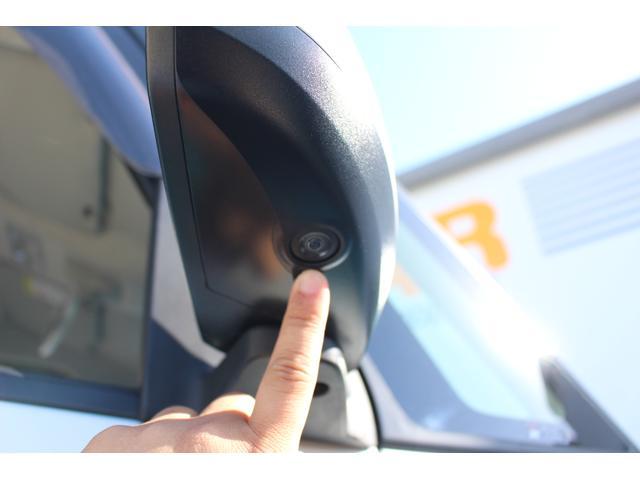 Gメイクアップリミテッド SAIII 8インチナビ ドラレコ Bluetooth対応フルセグ地デジナビ パノラマモニター 両側パワースライドドア LEDヘッドライト キーフリー・プッシュスタート(56枚目)