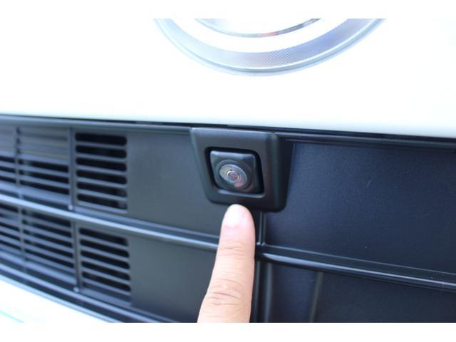 Gメイクアップリミテッド SAIII 8インチナビ ドラレコ Bluetooth対応フルセグ地デジナビ パノラマモニター 両側パワースライドドア LEDヘッドライト キーフリー・プッシュスタート(57枚目)