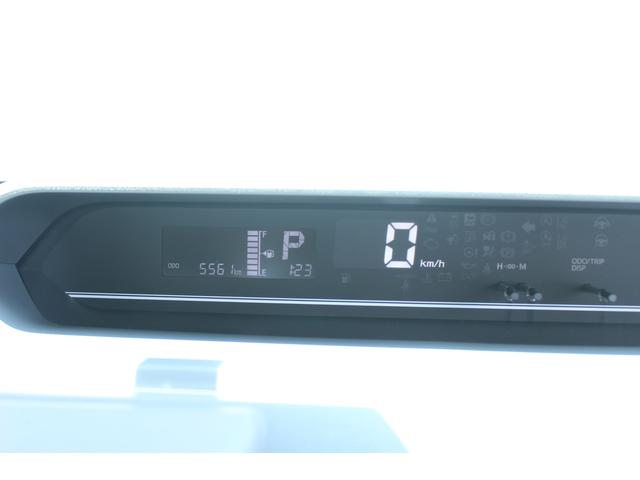 L 走行5560Km キーレス エコアイドル 両側スライド 追突被害軽減ブレーキ スマアシ 走行5,500KM台 コーナーセンサー キーレス エコアイドル 両側スライドドア(9枚目)