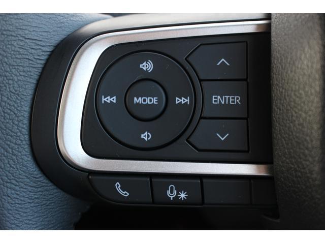 カスタムRSセレクション 走行2469Km 両側パワスラ 追従クルーズコントロール シートヒーター ETC キーフリー プッシュスタート LEDヘッドライト(10枚目)