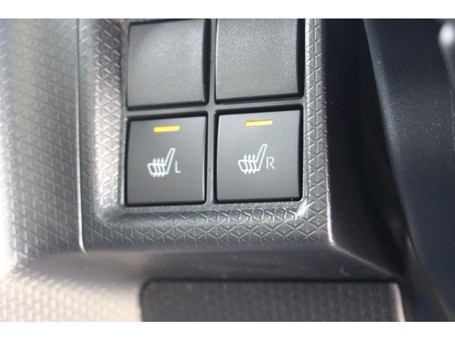 カスタムRSセレクション 走行2469Km 両側パワスラ 追従クルーズコントロール シートヒーター ETC キーフリー プッシュスタート LEDヘッドライト(14枚目)