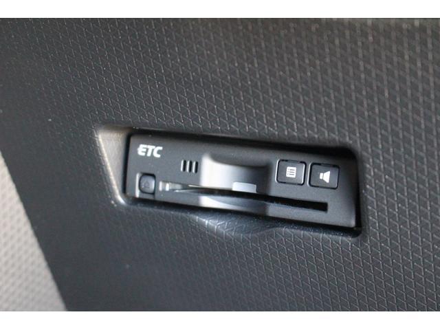 カスタムRSセレクション 走行2469Km 両側パワスラ 追従クルーズコントロール シートヒーター ETC キーフリー プッシュスタート LEDヘッドライト(15枚目)