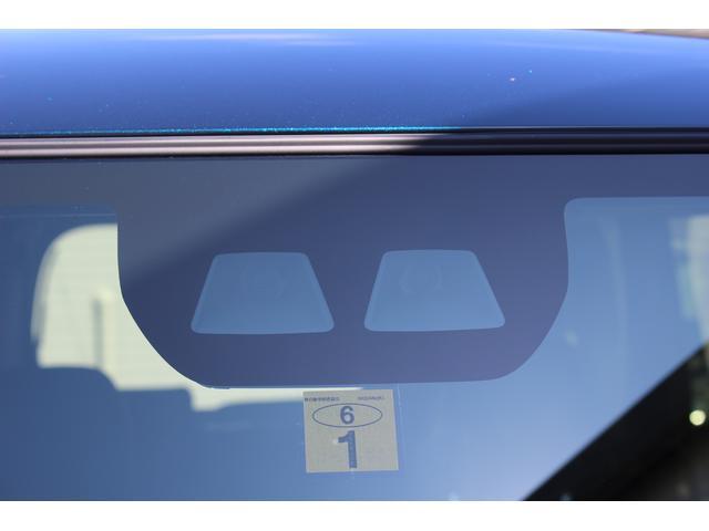 カスタムRSセレクション 走行2469Km 両側パワスラ 追従クルーズコントロール シートヒーター ETC キーフリー プッシュスタート LEDヘッドライト(17枚目)