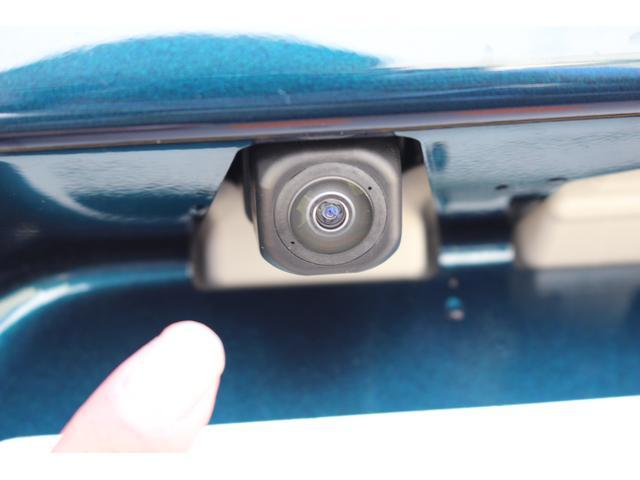 カスタムRSセレクション 走行2469Km 両側パワスラ 追従クルーズコントロール シートヒーター ETC キーフリー プッシュスタート LEDヘッドライト(18枚目)