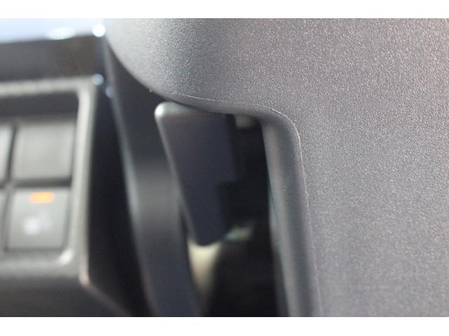 カスタムRSセレクション 走行2469Km 両側パワスラ 追従クルーズコントロール シートヒーター ETC キーフリー プッシュスタート LEDヘッドライト(19枚目)