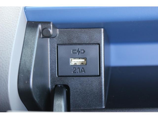 カスタムRSセレクション 走行2469Km 両側パワスラ 追従クルーズコントロール シートヒーター ETC キーフリー プッシュスタート LEDヘッドライト(31枚目)
