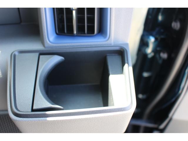 カスタムRSセレクション 走行2469Km 両側パワスラ 追従クルーズコントロール シートヒーター ETC キーフリー プッシュスタート LEDヘッドライト(42枚目)