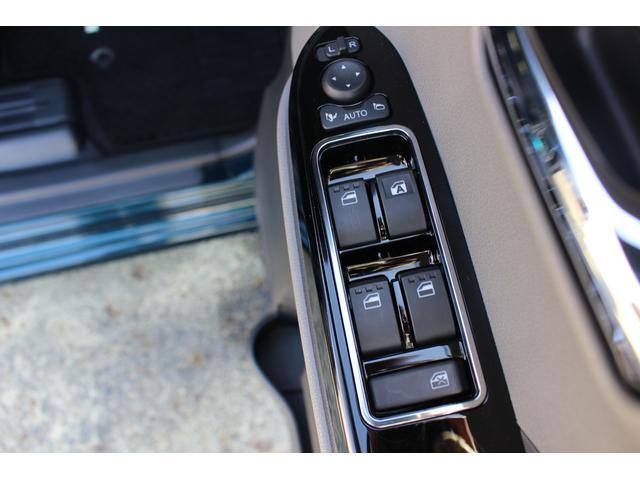 カスタムRSセレクション 走行2469Km 両側パワスラ 追従クルーズコントロール シートヒーター ETC キーフリー プッシュスタート LEDヘッドライト(46枚目)
