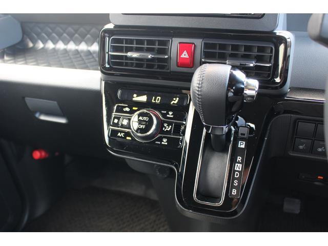 カスタムRSセレクション 走行2469Km 両側パワスラ 追従クルーズコントロール シートヒーター ETC キーフリー プッシュスタート LEDヘッドライト(47枚目)