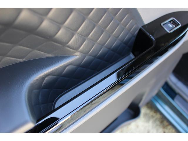 カスタムRSセレクション 走行2469Km 両側パワスラ 追従クルーズコントロール シートヒーター ETC キーフリー プッシュスタート LEDヘッドライト(52枚目)