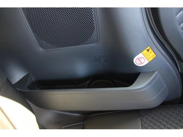 カスタムRSセレクション 走行2469Km 両側パワスラ 追従クルーズコントロール シートヒーター ETC キーフリー プッシュスタート LEDヘッドライト(55枚目)
