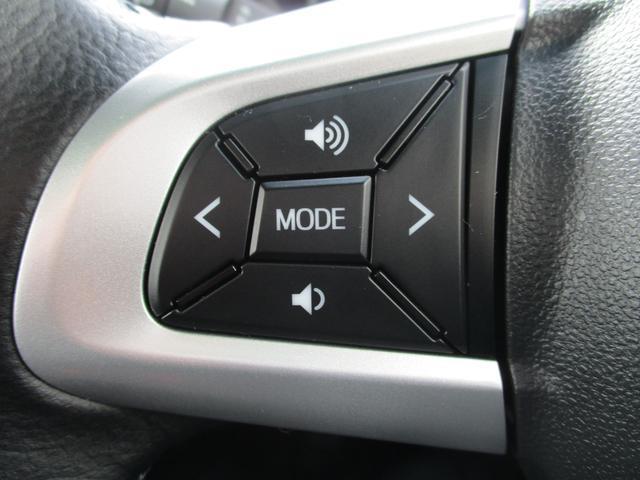 ダイハツ ムーヴ カスタム RS ハイパーSA LEDヘッドライト&フォグ