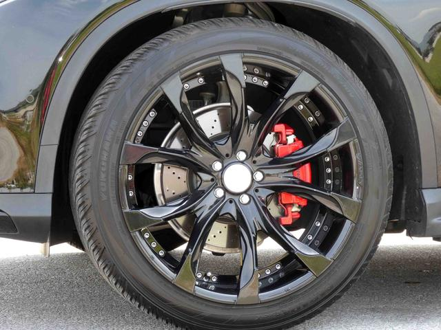 メルセデス・ベンツ M・ベンツ GLE350d 4マチック クーペスポーツ AMGライン